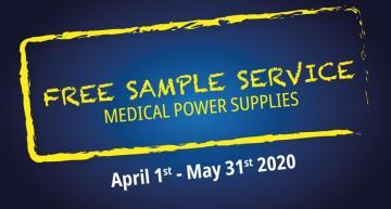 medical power
