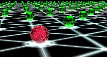 New IoT botnet serious threat to IoT designs