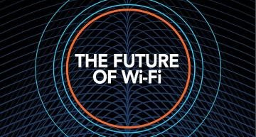 The future of Wi-Fi - whitepaper
