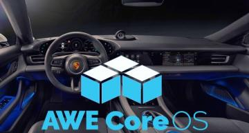 Audio processing engine is optimized for multi-core development