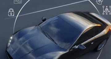 NXP et TSMC coopèrent sur un process automotive à 5nm