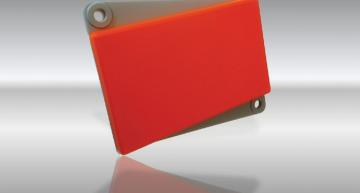 Thermologger to challenge cold chain environments