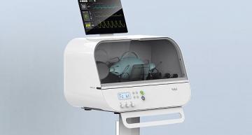 Fitbit develops low-cost emergency ventilator to address COVID-19