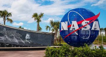 NASA challenge seeks new instruments, tech to advance missions