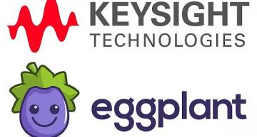 Keysight buys intelligent software test automation firm