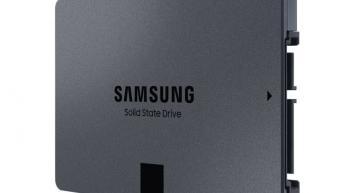 8TB consumer SSD