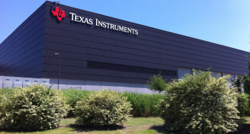 TI sees Covid-19 bounce back
