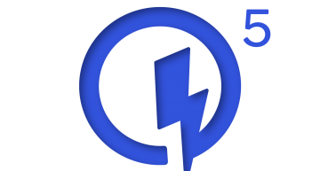 Qualcomm launches 100W Quick Charge 5
