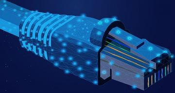 Power-over-Ethernet IoT sensors target smart buildings