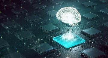 AI startup claims first steps towards human reasoning