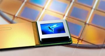 CP microLED architecture prepares for holographic displays