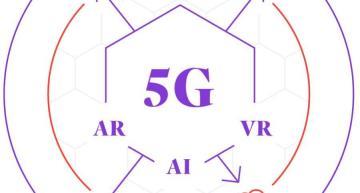 Altran et Intel lancent une plateforme telecom edge AI