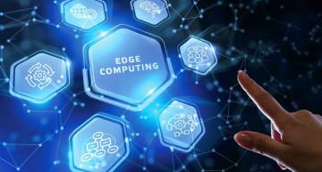 Multi-access edge computing market to show 'astounding' growth