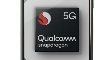 Qualcomm to bring Snapdragon 4-series mobile platforms to 5G