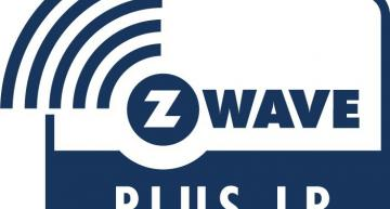 Z-Wave Long Range specification offers 4x range