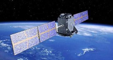 UK project to build satellite quantum key distribution system