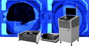 Algorithms boost PCB conformal coating inspection