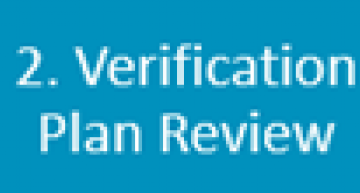 Verification review service speeds up chip designs