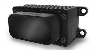High-performance solid-state digital lidar sensor announced