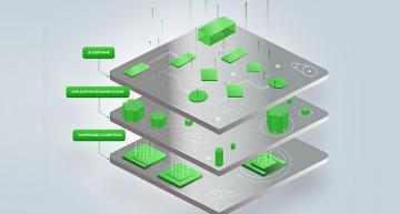 Chip design paradigm to disrupt AI space