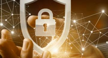 Flash memory gets IoT security certification