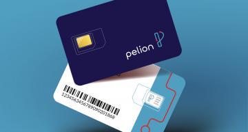 ARM filialise son activité IoT nommée Pélion