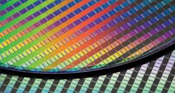 Broadcom samples 5nm data centre chip