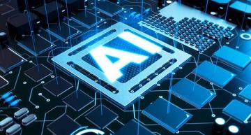 10 'coolest' AI chip startups of 2020 - CRN