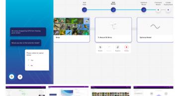 Blaize launches code-free tool for edge AI