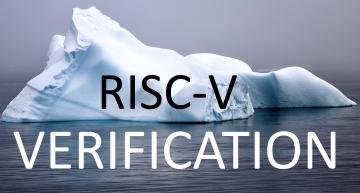 RISC-V verification IP looks to drive SoC designs