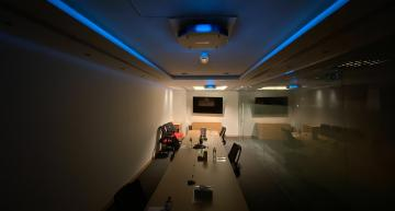 Signify, Honeywell team on lighting and UV-C disinfection
