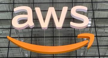 AWS unveils five industrial machine learning services