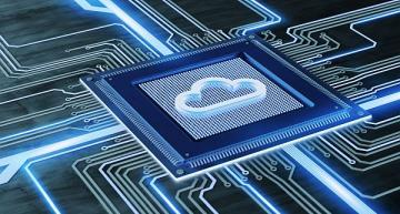 AWS, Arm demonstrate production-scale EDA in the cloud