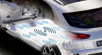 TI takes on ADI, Infineon with wireless BMS