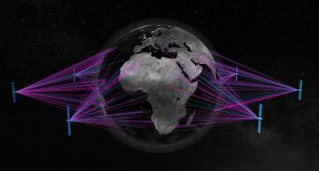 Boeing satellites use Vicor radiation-tolerant power modules