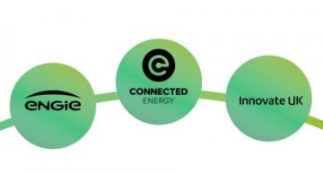 Funding boost for UK second life battery startup