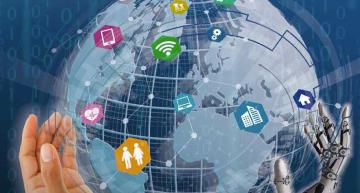 HiPEAC calls for 'next Web' moonshot programme and European computing institute