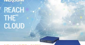 Open source software kit for secure SD-WAN