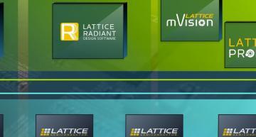 Lattice taps European FAE group for training centre