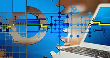 Many manufacturing business leaders resistant to digital progress