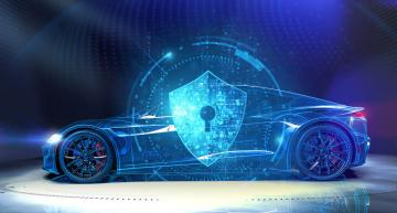Renesas to support ISO/SAE 21434 standard for automotive MCUs