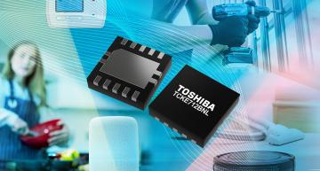 Function-rich resettable eFuse for consumer goods