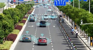 Automotive edge AI chip designer Recogni raises $49m