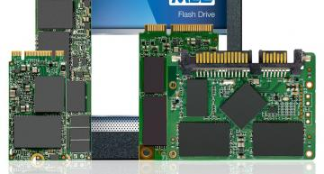 SMART Modular expands SSD product family