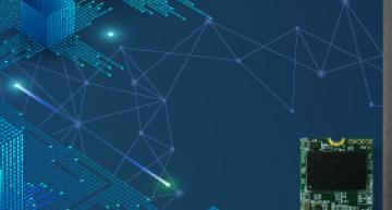 Blockchain SSD secures Edge data integrity