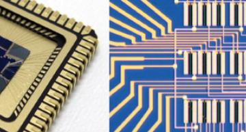 Image chip with ANN boosts machine vision a 1000x