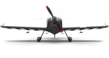 Collaboration Aura Aero et Akka Technologies sur 2 avions électriques
