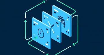 Next-generation adaptive AI software platform EdgeOps