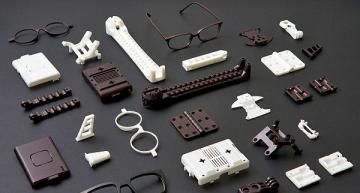 Digital manufacturing platform to list on NYSE via SPAC deal