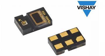 Proximity sensor suits TWS earphones, AR/VR headsets